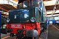 Musée du train - Mulhouse - BH5A6399 (15616754322).jpg