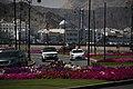 Muscat, Oman مسقط، عمان 17.jpg