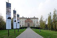 MuseoVerdi-entrata.jpg