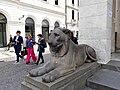 Museo del Risorgimento e dell'età contemporanea foto dell'edificio foto 8.jpg