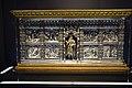 Museo dell'Opera del Duomo (Florence) - 48199082626.jpg