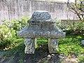 Museu Quinta das Cruzes, Funchal, Madeira - IMG 5597.jpg