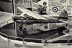 Museu TAM Aviação (19138236859).jpg