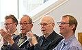 Museum Ludwig - Pressekonferenz - Claes Oldenburg-3972.jpg