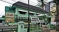 Museum Perjuangan TNI Medan.JPG