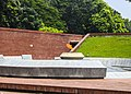 Museum of Independence in Dhaka 01.jpg
