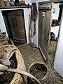 Museum of the History of Boguslav Region (Ukraine) Музей історії Богуславщини (Україна) (50170574372).jpg