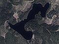 Mustajärvi Myllykylä orto.jpg