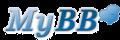 MyBB Logo.png