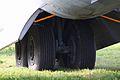 Myasishchev VM-T at the MAKS-2013 (07).jpg