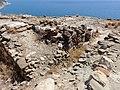 Myrtos Pyrgos 73.jpg