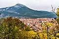 Mytilene D81 3572 (37921025324).jpg