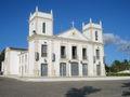 Nísia-Floresta-Igreja-Matriz-2.jpg