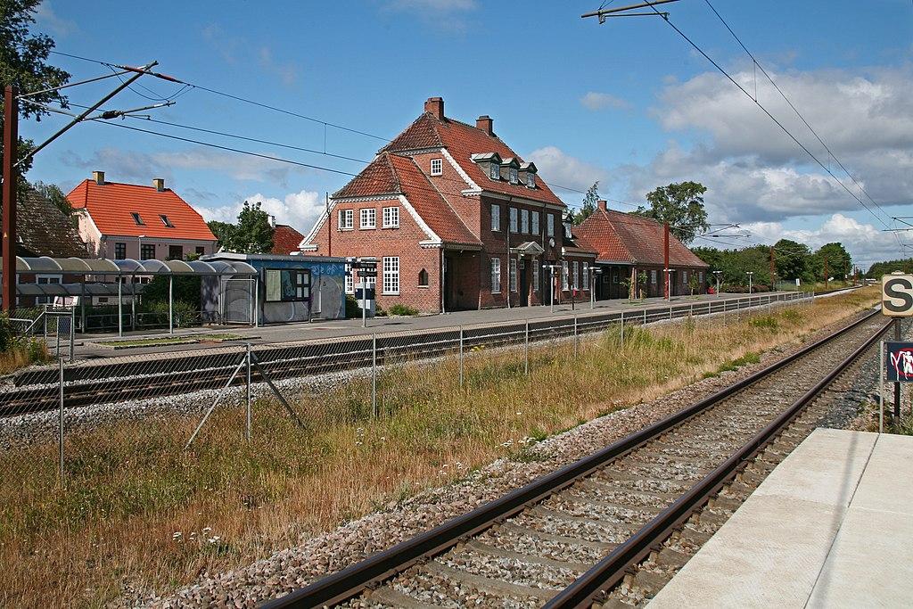 Nørre Aaby Station TRS.jpg
