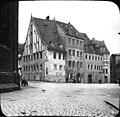 Nürnberg (7499542474).jpg
