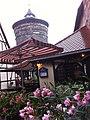 Nürnberg 16.8.2012 - panoramio.jpg