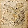 Nürnberg Katasterplan 1811 003.JPG