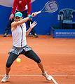 Nürnberger Versicherungscup 2014-Petra Martic by 2eight DSC1373.jpg