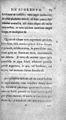 N. Hulme, Libellus de natura...scorbuti Wellcome L0030924.jpg