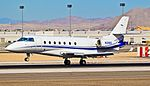 N2BG 2002 Israel Aircraft Industries GULFSTREAM 200 C-N 064 (6259043632).jpg