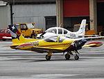 N330DG Marchetti SIAI SF260 (25830124493).jpg
