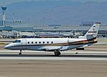 N889MR 2002 Israel Aircraft Industries GULFSTREAM 200 C-N 074 (7224327946).jpg