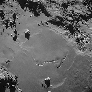 NAVCAM top 10 at 10 km – 3 (15761799141).jpg