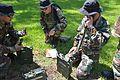 NAVSCIATTS' Students Learn Tactical Communications Techniques 160831-N-JK586-001.jpg