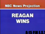 NBC projects Reagan wins the 1980 election at eight-fifteen EST.png