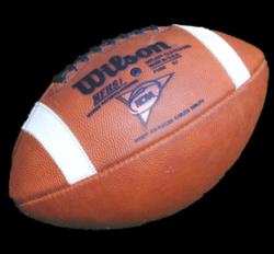 63259e7d6f Futebol americano – Wikipédia