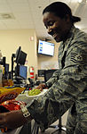 NCO's holy guacamole raises spirits in the desert 130503-F-LF666-008.jpg