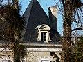 NDDS Pouzelande château lucarne.jpg