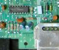 NES-Pin 4 of 10.jpg