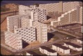 NEW APARTMENT BUILDINGS - NARA - 546420.tif