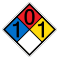 NFPA-704-NFPA-Diamonds-Sign-101.png