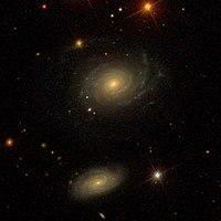 NGC1 NGC2 - SDSS DR14.jpg