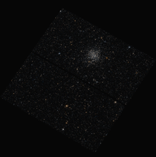NGC294 - HST 9891 18 R814GB555.png
