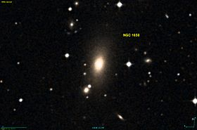 Image illustrative de l'article NGC 1650