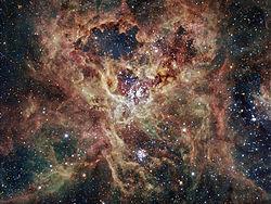 NGC 2070 ESO.jpg
