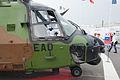 NHIndustries NH90 TTH French Army Air Corps EAD PAS 2013 02.jpg