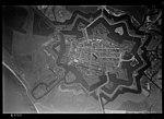 NIMH - 2011 - 1021 - Aerial photograph of Naarden, The Netherlands - 1920 - 1940.jpg