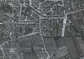 NIMH - 2155 029803 - Aerial photograph of Oosterhout, The Netherlands.jpg