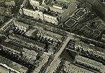NIMH - 2155 042909 - Aerial photograph of Utrecht, The Netherlands.jpg