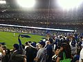 NLDS Game 3 Atlanta at LAD.jpg
