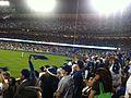 NLDS Game 3 Atlanta at LAD.jpg