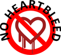 NO HEARTBLEED 02.png