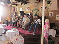 NO Trad Jazz Camp 2012 Palm Court 23.JPG
