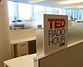 NPR Headquarters Building Tour 33144 (10714210363).jpg
