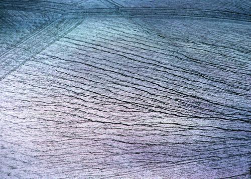 NRCSIA99160 - Iowa (3021)(NRCS Photo Gallery).tif