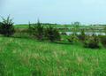 NRCSSD01033 - South Dakota (6085)(NRCS Photo Gallery).tif